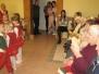 """,,Deltuvos senelių namuose surengėme šventinę programą Vasario 16-ąjai paminėti"""""""