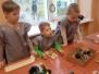 Mes mažieji amatininkai